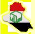 صندوق الاسكان العراقي